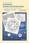 Handboek horoscoopberekening