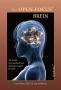 Open-Focus Brein