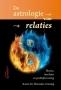 Astrologie van relaties