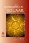 De Solaar